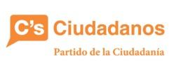 """""""Ciudadanos"""": barrenderos discretos de la inmundicia española"""
