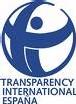 Transparencia Internacional: Un mundo cada día más corrupto