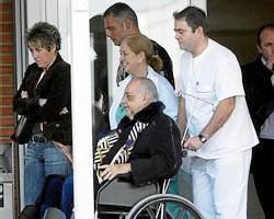El asalto a José Luis Moreno y la gran estafa del Estado