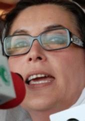 El asesinato de Benazir Bhutto desestabiliza la paz mundial y atenta contra la democracia
