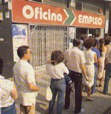 En España sobran más de cuatro millones de extranjeros