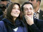 Sarkozy inventa una derecha europea agresiva y sin complejos