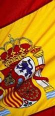Los ciudadanos deben elegir la letra del himno nacional de España