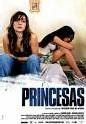 Cine español: el fracaso de la subvención castrante