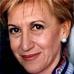 Elecciones 2008: Rosa Diéz en Sevilla y la democracia como espectáculo que fascina