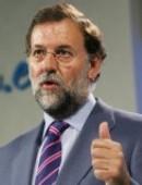 La clave del problema de Gallardón y de Esperanza Aguirre