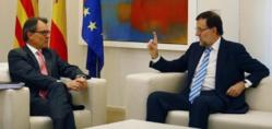 Cataluña: la peligrosa hora de los radicales