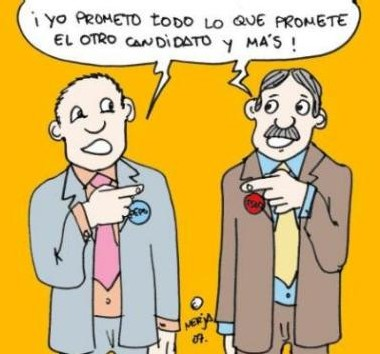 www.lakodorniz.com