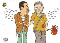 Rajoy es ya el gran obstáculo para el PP