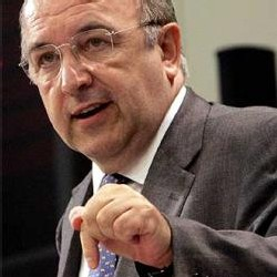 La 'bestia negra' de Zapatero