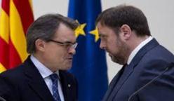 "Políticos españoles ""asustaviejas"""