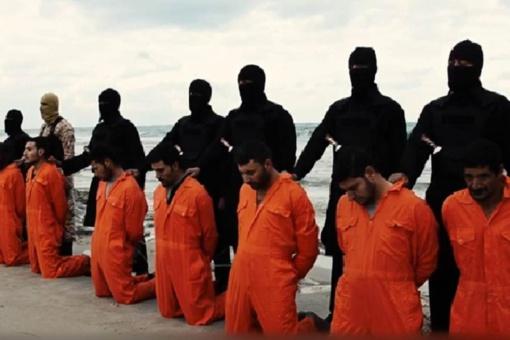 ¡¡¡ Si el Estado Islámico supiera lo fácil que es conquistar España !!!