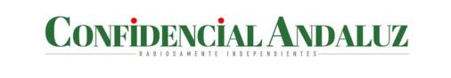 Nace hoy el Confidencial Andaluz, un periódico libre, decente, democrático y crítico