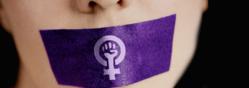 """La """"mordaza de género"""": prohibido criticar a una ideología que demoniza a los hombres"""