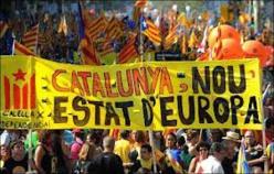 Pánico a suspender la autonomía catalana