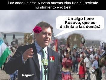 Mágnum en www.lakodorniz.com