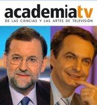 Los periodistas españoles, los grandes derrotados en las elecciones de 2008