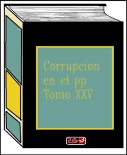 """Mentiras arriesgadas"" del PP"