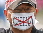 ¿Se atreverá el mundo a tirar de las orejas a China?