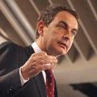 El discurso que Zapatero nunca pronunciará