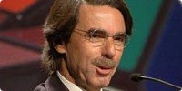¿Debe volver Aznar al Partido Popular?
