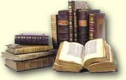 BIOGRAFÍA Y BIBLIOGRAFÍA