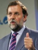 ¿Que espera Rajoy para dimitir?