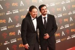 La alianza con IU es un error fatal de Podemos