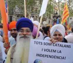 La España de hoy tiene poco que ofrecer