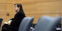 España: una sentencia para amedrentar a la prensa libre