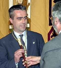 CORRUPCIÓN RUTINARIA (artículo de Trevijano)