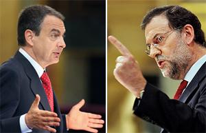 'Los Rajoy', entre el 'peligro' y la confusión