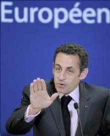 Ejemplo democrático polaco a los arrogantes líderes europeos
