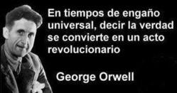 Intelectuales y pensadores españoles, !Despertad ya!