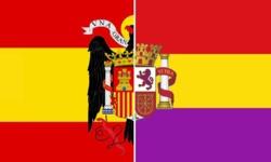 MEMORIA HISTÓRICA: HABLANDO CLARO SOBRE LA GUERRA CIVIL