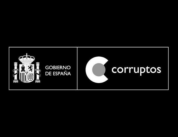 Sin corrupción, el sistema y los partidos políticos españoles no podrían existir