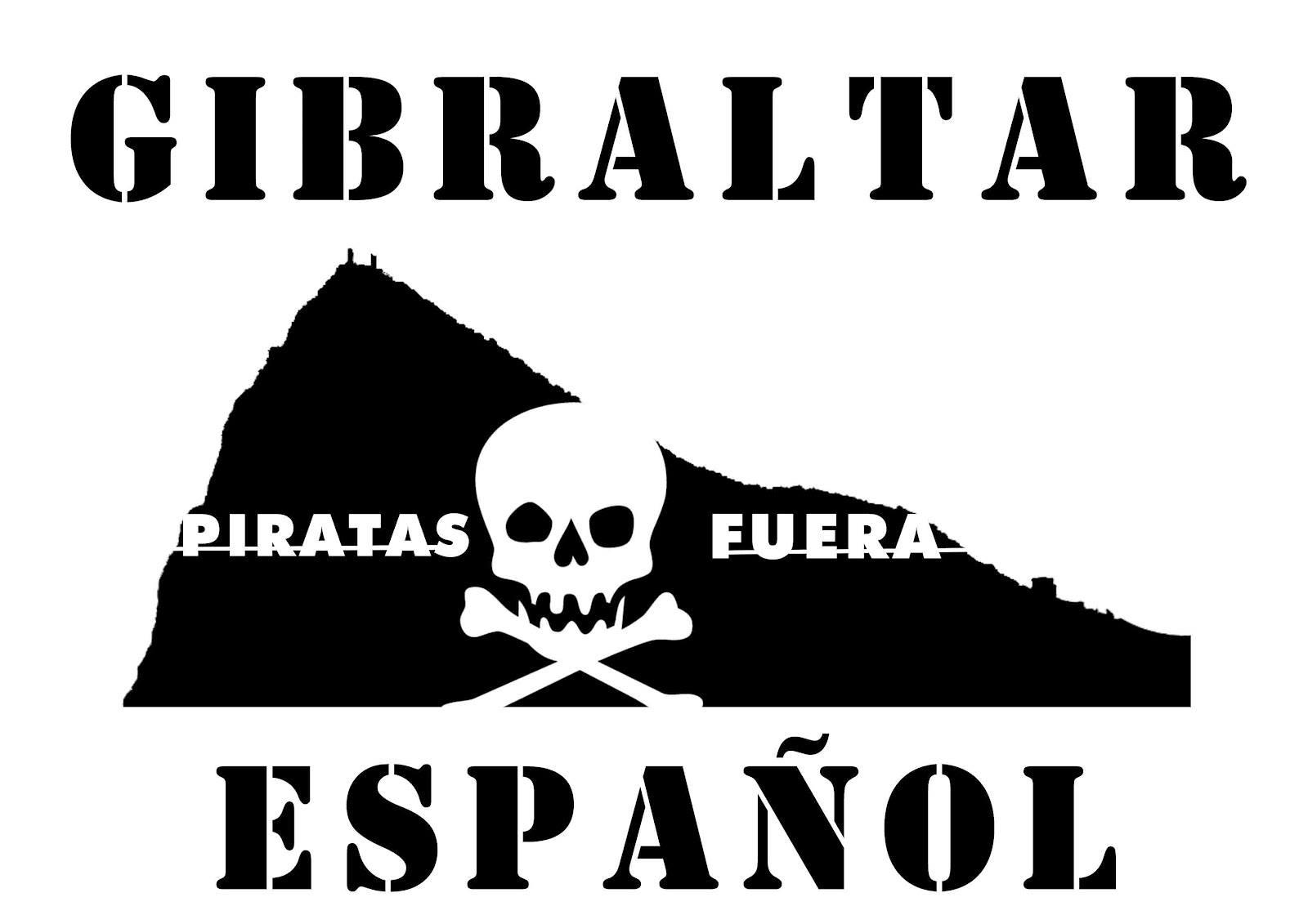 Recuperar Gibraltar y frenar la piratería británica