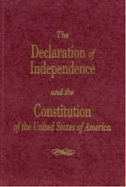 Estados Unidos es el país más poderoso del mundo porque tiene una constitución democrática