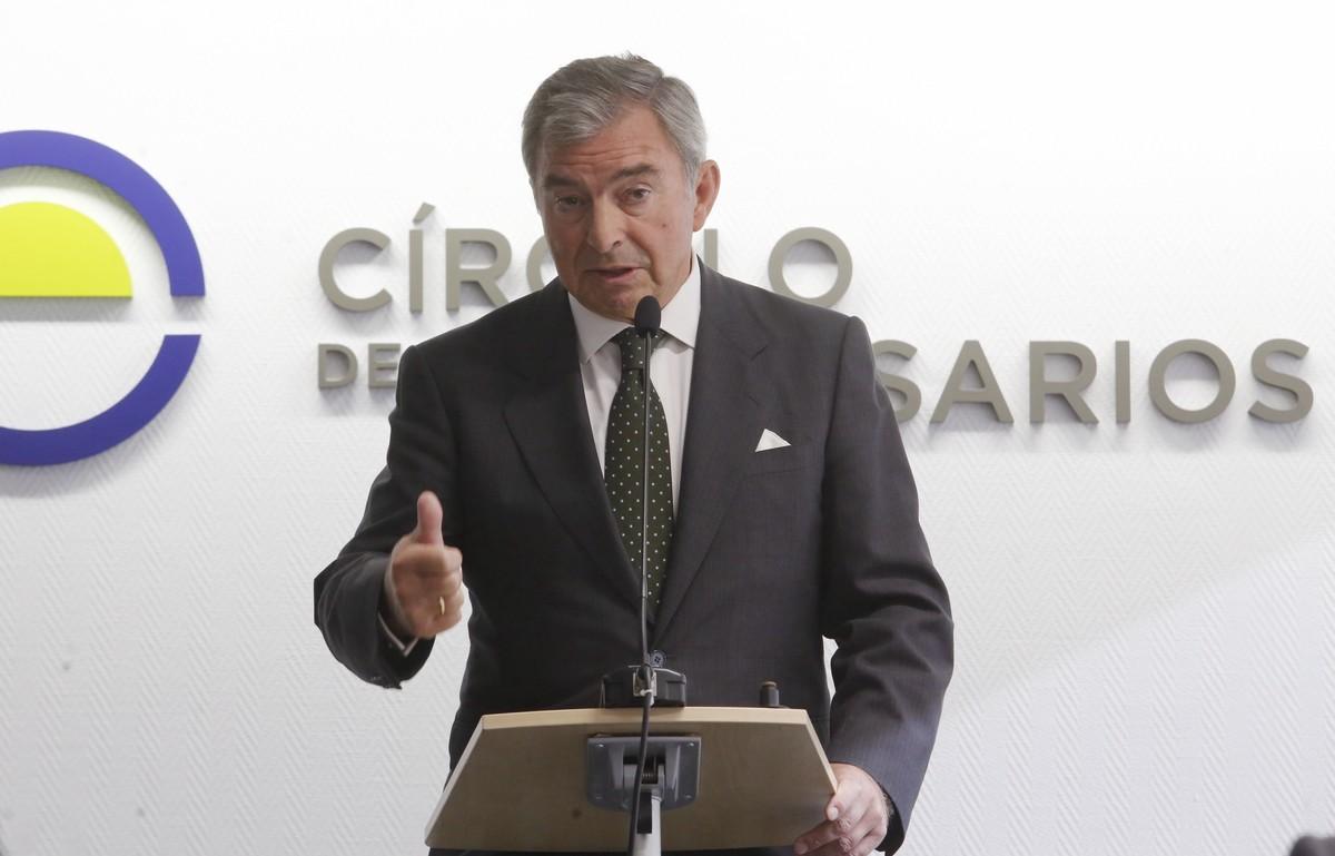 Las empresas huyen de Cataluña como de la peste.