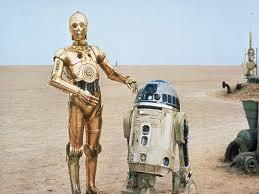 Los políticos frenan la llegada del robot porque quieren controlarlo y cobrarle impuestos