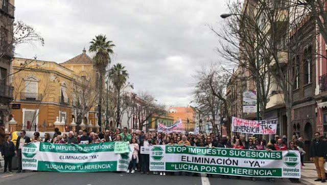 LUCHA DESIGUAL Y EJEMPLO MUNDIAL DE DEGRADACIÓN POLÍTICA