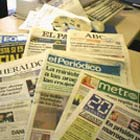 El heroico papel de la prensa crítica en la Exposición Universal (Expo 92: Crónicas de la verdad-5)