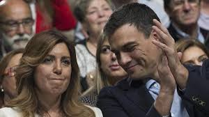 El rumbo impuesto por Pedro Sánchez conduce al fracaso del PSOE