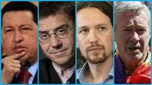 Demasiados jóvenes españoles nos conducen hacia la dictadura