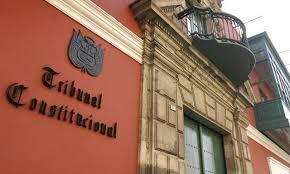 A los jueces les toca ahora barrer España