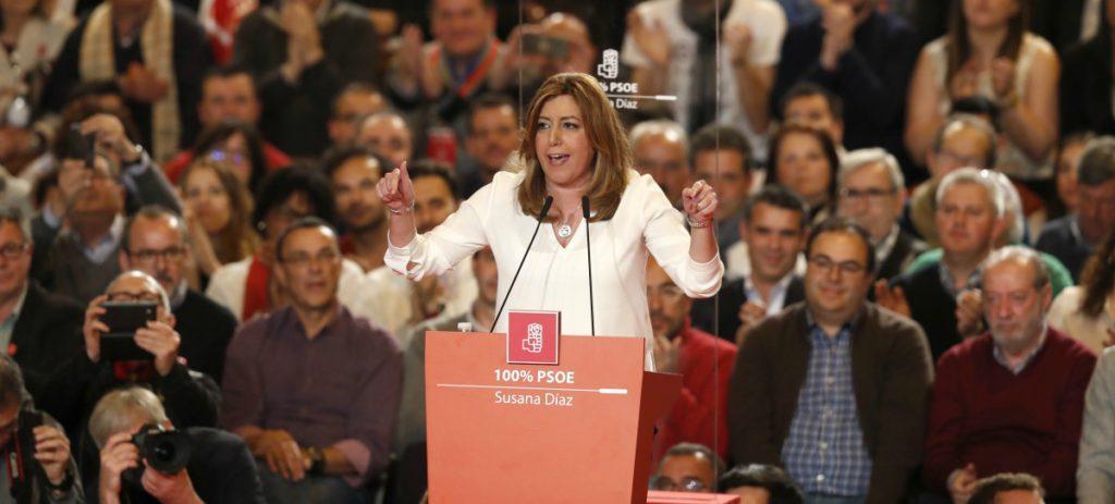 Andalucía, el mayor infierno fiscal de España y de Europa
