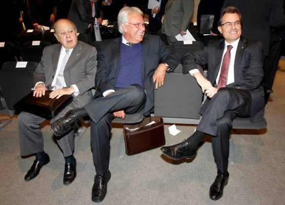 España, si quiere sobrevivir, tiene que erradicar el nacionalismo