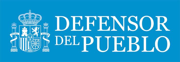 El fracaso de los defensores del pueblo en España
