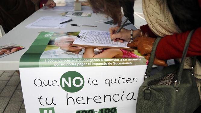 Leyes, impuestos e injusticias que indignan y ponen en peligro la existencia de España