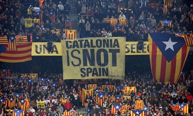 """La detención del """"símbolo"""" Puigdemont y los estertores finales del separatismo"""